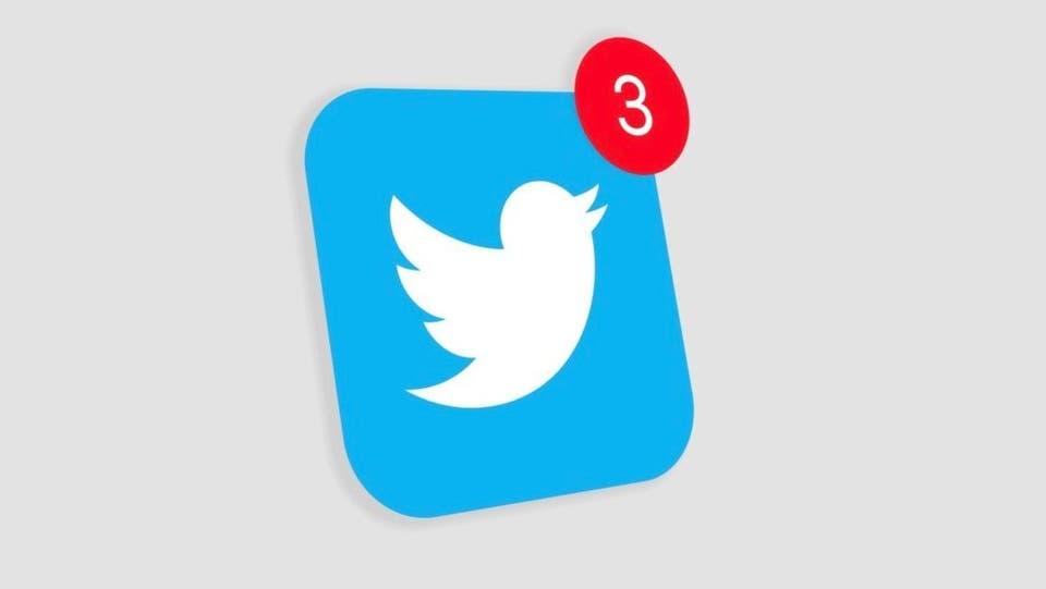 """تويتر"""" تطلق ميزة جديدة تتعلق بتعليقات المغردين"""