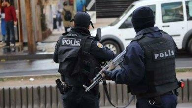القبض على عصابة خطفت رجل أعمال قطري بتركيا