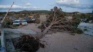 إعصار أزمير