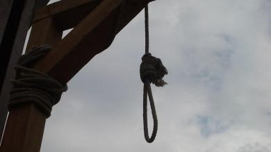 جدل .. رئيس الطبابة الشرعية معدل الانتحار في سورية طبيعي