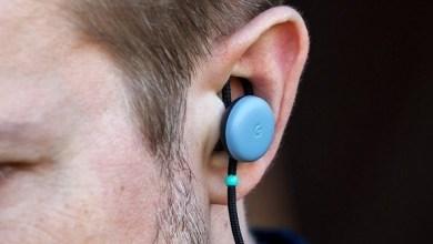 غوغل تقدم تقنية تمنح البشر قدرات سمع خارقة