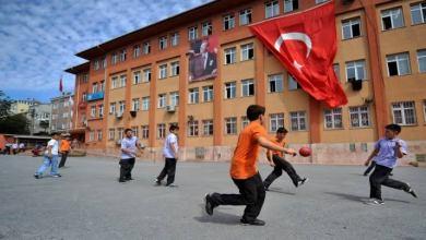 السعودية تغلق المدارس التركية وأتراك يعلّقون على القرار