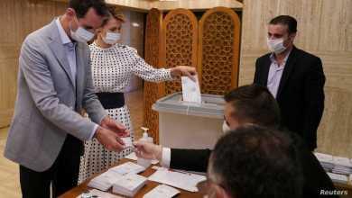"""ممثل الاتحاد الأوروبي: """"الأسد لايرغب بانتخابات حرة"""
