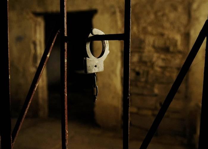 الإعدام لمرتكبي الاغتصاب الجماعي في طرطوس