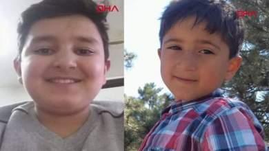 مقتل طفلين على يد والد صديقهما بإطلاق الرصاص الحي