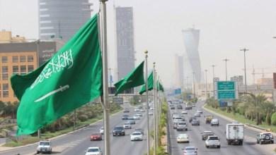بشرى سارة السعودية تلغي نظام الكفيل