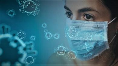 فيروس كورونا يطيح بأول حكومة أوروبية