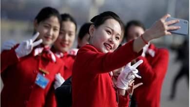 روميو الصيني يحتال على 20 فتاة