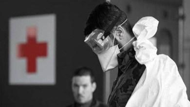 سويسرا تسجّل أول إصابة بفيروس أشد فتكاً من كورونا