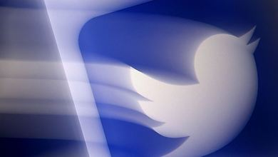 خلل مفاجئ يضرب موقع «تويتر»