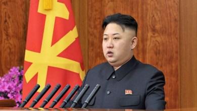 زعيم كوريا الشمالية يعدم مسؤولاً بسبب تأخره في تجهيز مستشفى