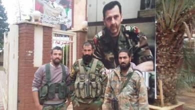 تواصل الاستباكات لليوم الثالث على التوالي بين الفرقة الرابعة والمليشيات الإيرانية