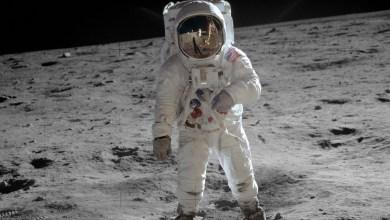 """كيف يتم """"دفن"""" من يموت في الفضاء؟!"""