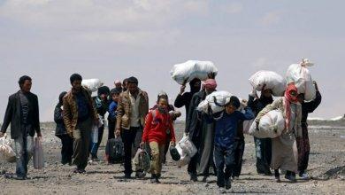 كوريا الجنوبية تدعم اللاجئين السوريين بـ 1.5 مليون دولار في تركيا والأردن