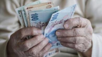 تركيا تقدم دعم مالي للعوائل المحتاجة بقيمة 1100 ليرة