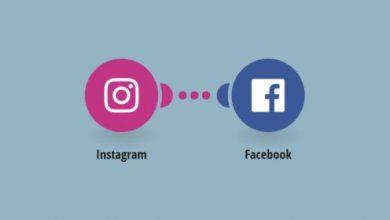انخفاض تقييمات فيسبوك وإنستغرام على متاجر التطبيقات