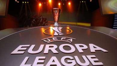 """جماهير كرة القدم ستحظى بحضور نهائي الدوري الأوروبي """"يوروبا ليغ"""""""