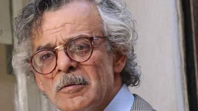 """الفنان """"فايز قزق"""" يشن هجوماً على فساد الحكومة: أصبحنا في الحضيض"""