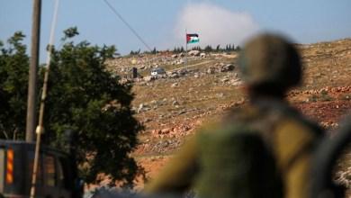 مقتل شاب لبناني بعد محاولته اجتياز الحدود