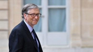 """""""بيل غيتس"""" يحتاج أكثر من 400 عام لإنفاق ثروته.. لو صرف مليون دولار في اليوم"""