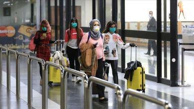 أستراليا تتوعد بسجن مواطنيها في حال عودتهم من الهند