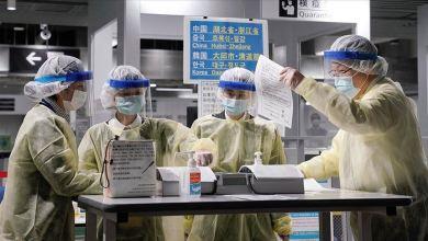 الصحة العالمية.. تؤكد فعالية اللقاحات ضد جميع متحورات كورونا