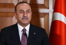أول زيارة بعد مقتل الخاشقجي.. وزير خارجية تركيا يتوجه إلى السعودية