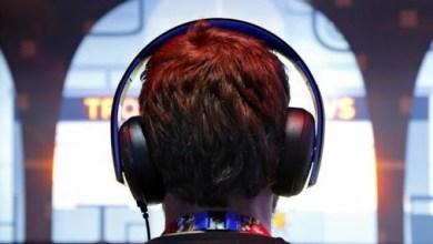 ابتكار سماعات رأس تستطيع التنبؤ بأفكارك
