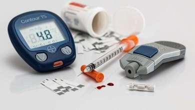 كورونا قد يسبب مرض السكري