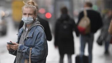 روسيا تلجأ إلى الحيلة لإقناع مواطنيها لتلقي اللقاح