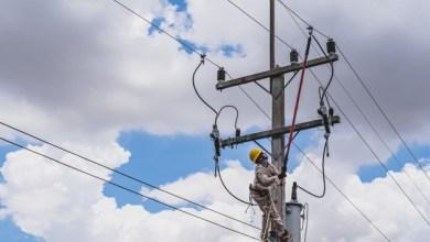 تنبيه: إنقطاع التيار الكهربائي في هذه المناطق من ولاية غازي عنتاب