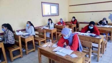 """ما جمع حليب؟"""".. حقيقة السؤال العجيب بامتحان الثانوية العامة في مصر"""