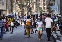 """كوبا فعالية لقاح """"عبدالله"""" المضاد لفيروس كورونا فعال بنسبة 91.2%"""