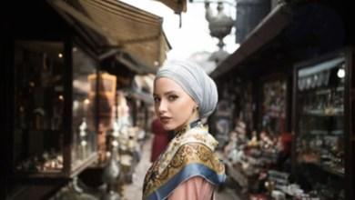 قرار يمكن أصحاب العمل حظر ارتداء الحجاب في ألمانيا