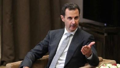 بشار الأسد يصدر مرسومين تشريعيين برفع الرواتب والأجور 50 %