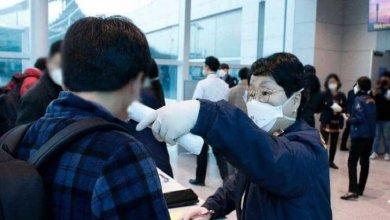 اليابان تعتقل 4 عمال بتهم تعاطي المخدرات
