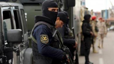 السلطات المصرية تحقق بشأن العثور على شاب محروق في منزل خطيبته