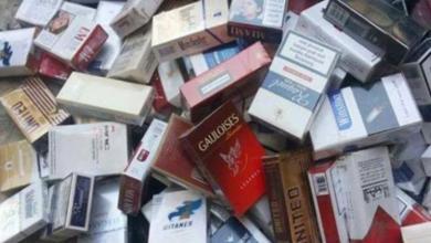 شركة لماهر الأسد تهيمن على أسواق الدخان في سوريا