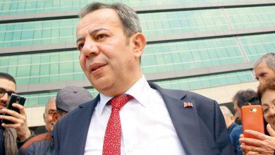 بلدية بولو التركية ترفع رسوم فواتير الماء 10 أضعاف على الأجانب