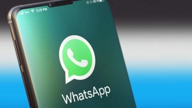 """""""واتساب"""" يطلق خاصية لتحويل الرسائل الصوتية إلى نصية"""