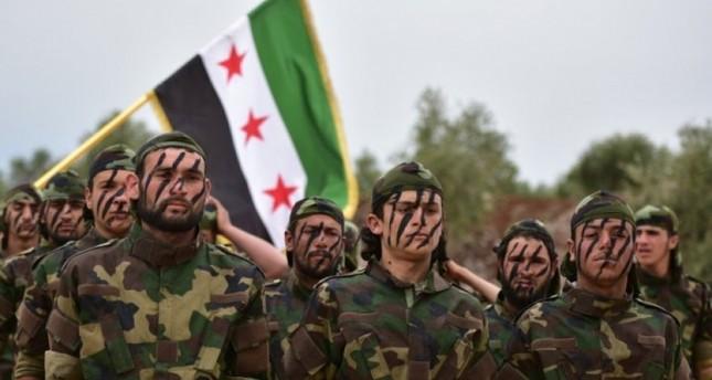 محلل عسكري: معركة إدلب قادمة لا محالة