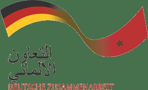 ministere-de-la-reforme-de-l-administration-logo-6BB89C70BF-seeklogo