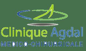 clinique-agdal-01-705x463