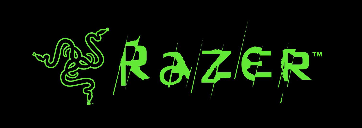 Razer Volle Untersttzung Fr Windows 81 News Von