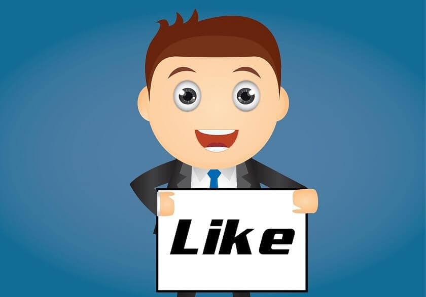 No More Likes on Instagram to Encourage More Posts