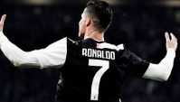 Juventus vs Bologna 2-1 Highlights