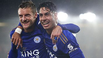Southampton vs Leicester City 0-9 Highlights