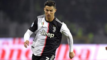Juventus vs Sassuolo 2-2 Highlights