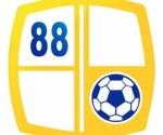 Logo Barito Putera ISL 2013