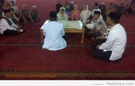 Bella Saphira Islam